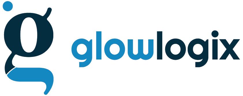 Glowlogix logo